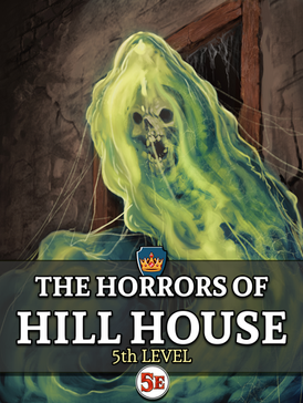 The Horrors of Hill House.png