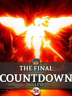 The Final Countdown.png