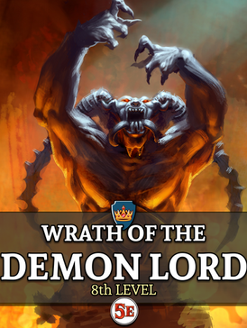 Wrath of the Demon Lord.png