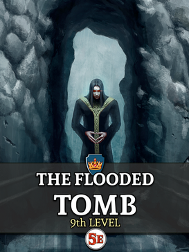 The Flooded Tomb.png