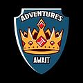 AA Logo 6.png