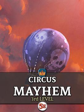 Circus Mayhem.png