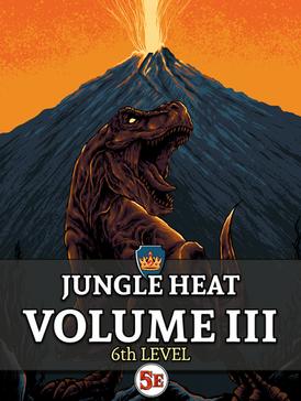 Jungle Heat Volume 3.png