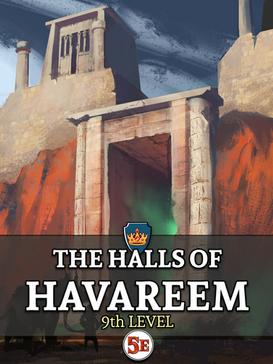The Halls of Havareem.png