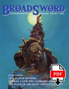 BSM-4-Front-Cover_PDF-Download.jpg