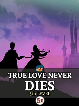 True Love Never Dies.png