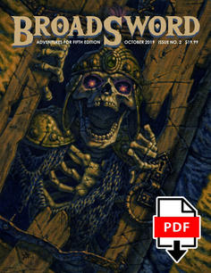 BSM-2-Front-Cover_PDF-Download.jpg