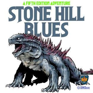 Stonehill Blues.jpg