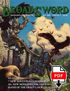 BSM-6-Front-Cover_PDF-Download.jpg