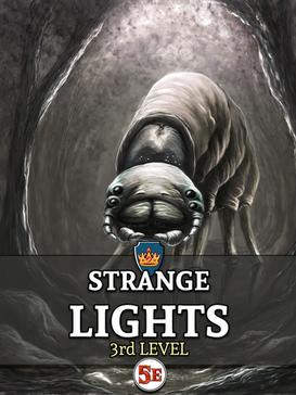Strange Lights.png