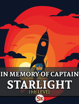 In Memory of Captain Starlight.png