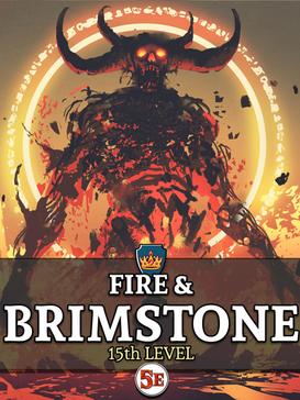 Fire & Brimstone.png