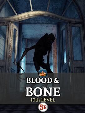 Blood & Bone.png