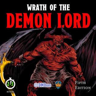 Wrath of the Demon Lord.jpg