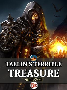 Taelin's Terrible Treasure.png