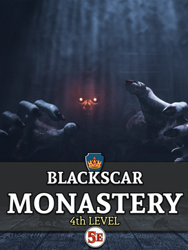 Blackscar Monastery.png