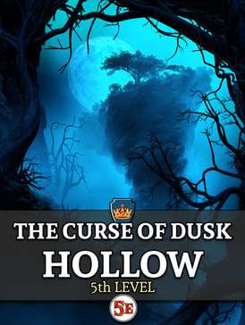 The Curse of Dusk Hollow.png