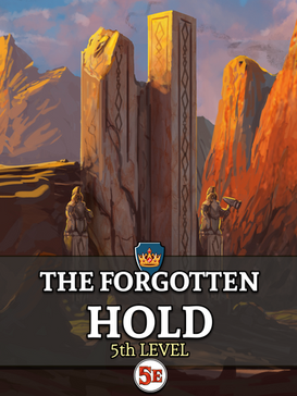 The Forgotten Hold.png