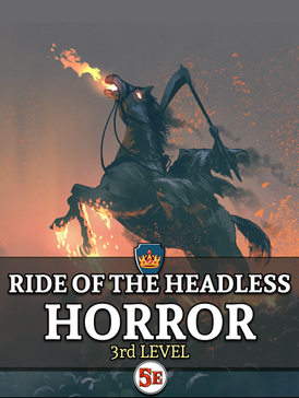 Ride of the Headless Horror.png