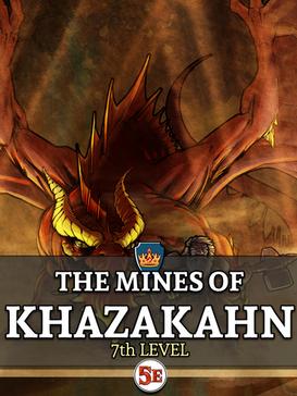 The Mines of Khazakahn.png