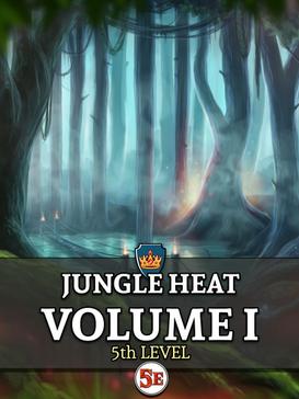 Jungle Heat Volume 1.png
