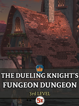 The Dueling Knight's Fungeon Dungeon.png