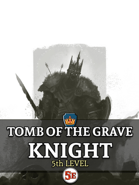 Tomb of the Grave Knight.png