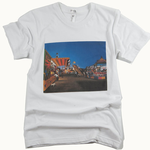 Carny T Shirt