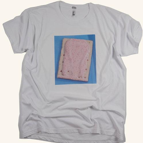 Pop Tart T Shirt