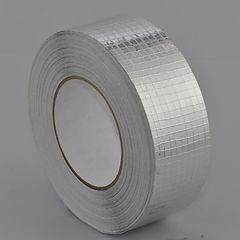 reinforced-aluminium-foil-tapes.jpg