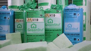 GreenStuf Insulation.jpg
