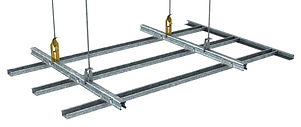 Steel Ceiling System.png