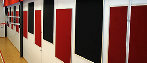 Autex Quietspace Panel.png