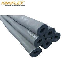 Kingflex Rubber Insulation