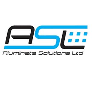 ASL Image.png