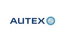 Autex Logo.png