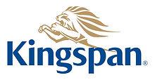 Kingspan Logo.jpg