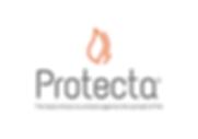 Protecta Logo.png
