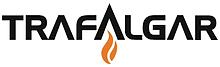 Trafalgar fire logo.png