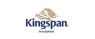 Kingspan Insulation_edited.jpg