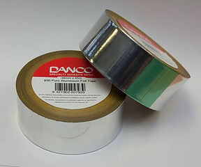 Danco Foil Tape.jpeg