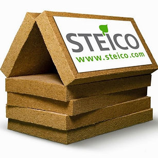 Steico Logo.jpg