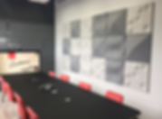 Autex Quietspace 3D Tiles.png
