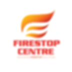 Firestop Centre.png