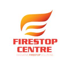 Firestop Centre.png