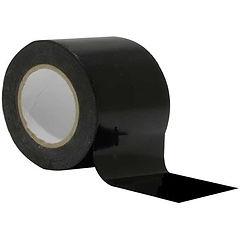 Danco PVC Tape.jpg