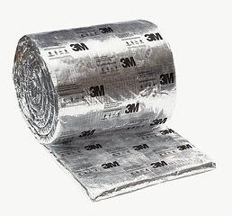 3M Fire Barrier Duct Wrap.jpg