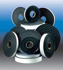 foam-tapes.jpg