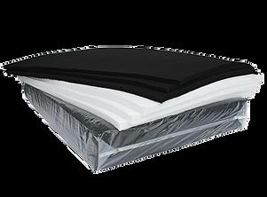 Autex Acoustic Blanket.png