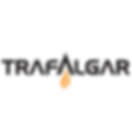 Trafalgar Logo Small.png